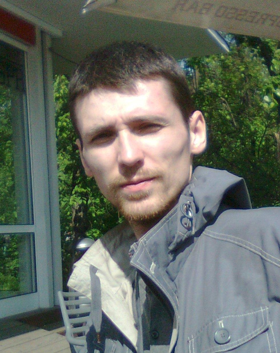 Зайцев Александр Александрович