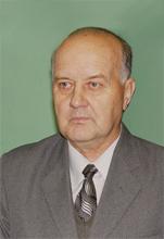 Кузнецов Вячеслав Алексеевич