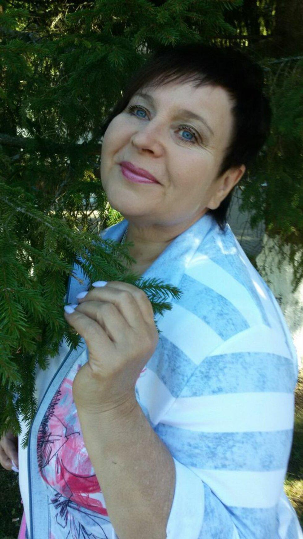 Костюнина Надежда Юрьевна