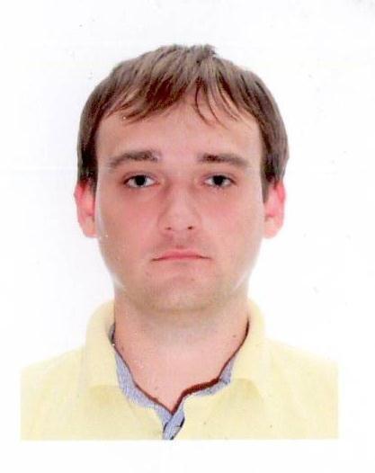 Шавельев Алексей Андреевич