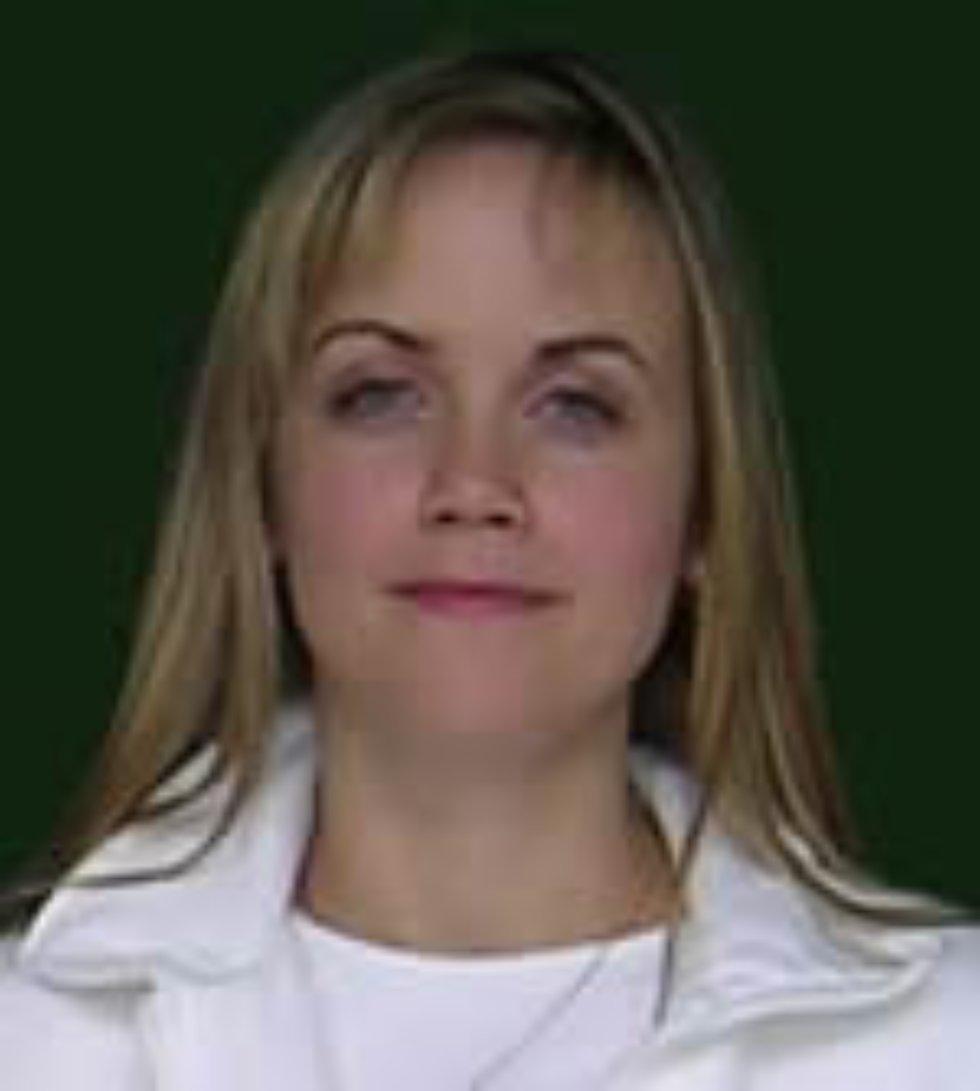 Шибанова Наталья Александровна