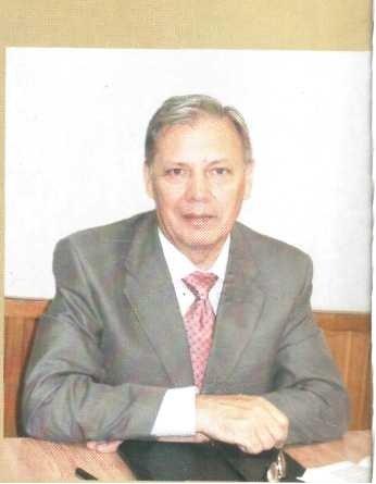 Шакирьянов Рафаиль Валиевич