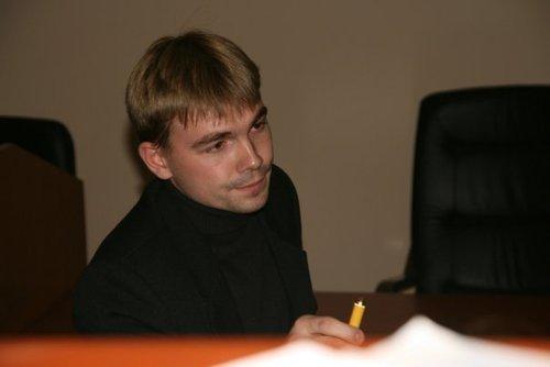 Хамадеев Марат Актасович