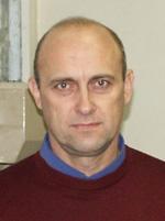 Саченков Андрей Александрович