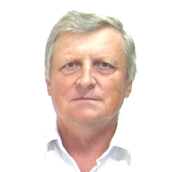 Лапин Александр Васильевич