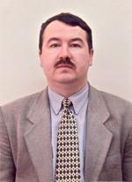 Мулюков Фархад Батуевич