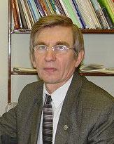 Борисов Анатолий Сергеевич