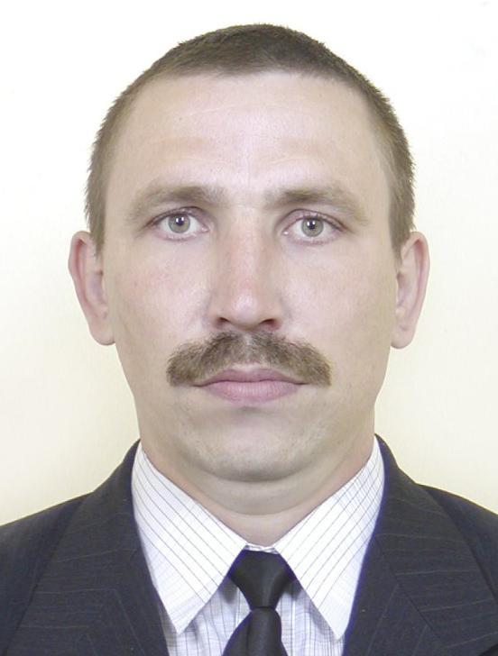 Зайнеев Марсель Муратханович