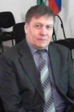 Нафиков Макарим Махасимович