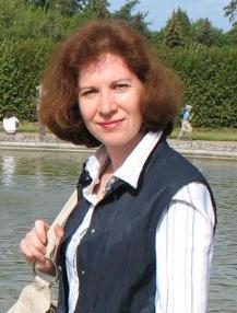Саттарова Лилия Ирековна