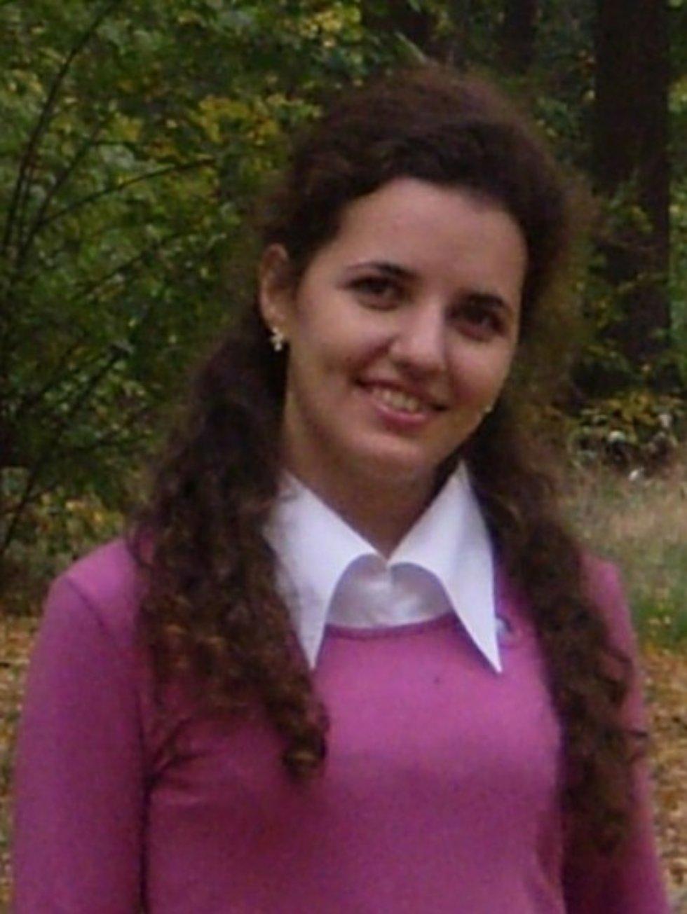 Никоненкова Татьяна Владимировна