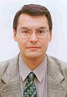 Abubakirov Nail Renatovich