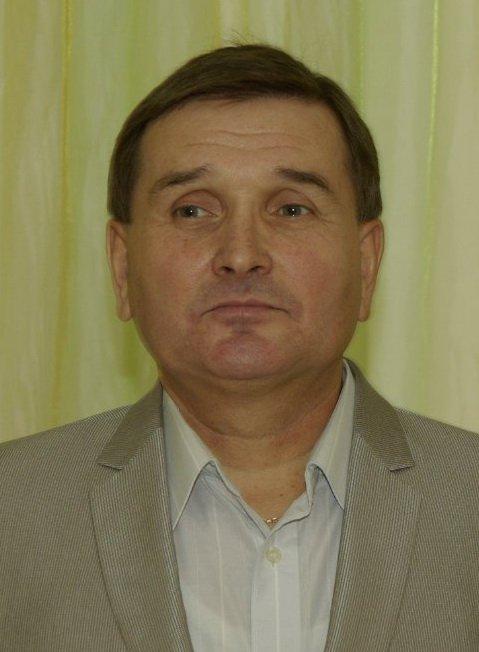 Валеев Агзам Абрарович