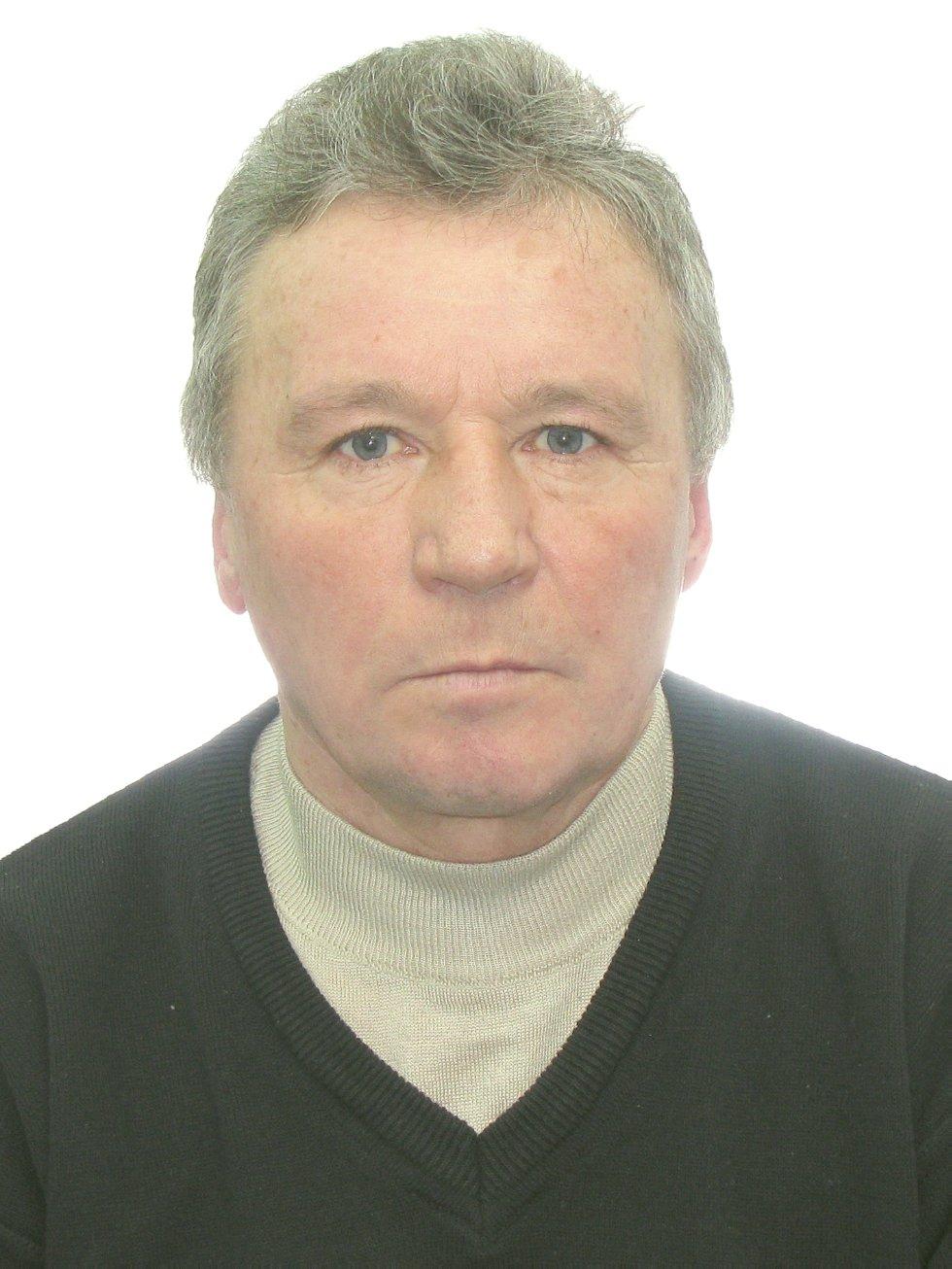 Минебаев Наиль Карамович