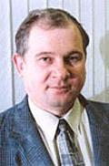 Шайдуллин Рафаиль Валеевич