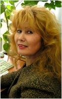 Сагитова Светлана Вадимовна