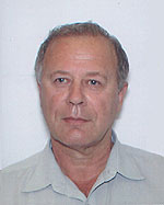 Столов Евгений Львович