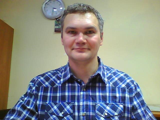 Миннибаев Эмиль Шарифович