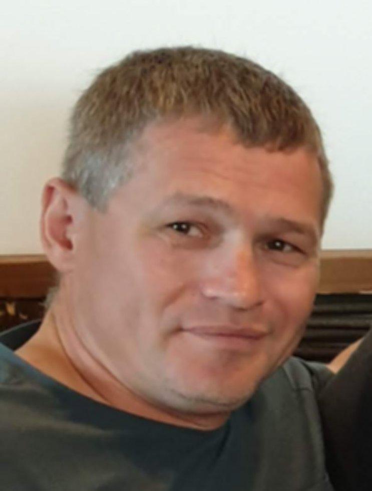 Махмутов Ильнур Ильязович