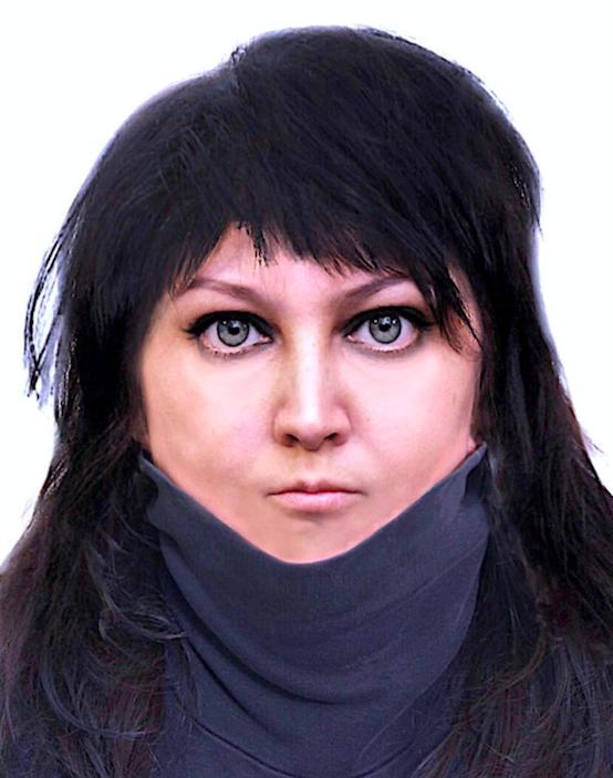 Мратхузина Гузель Фердинандовна