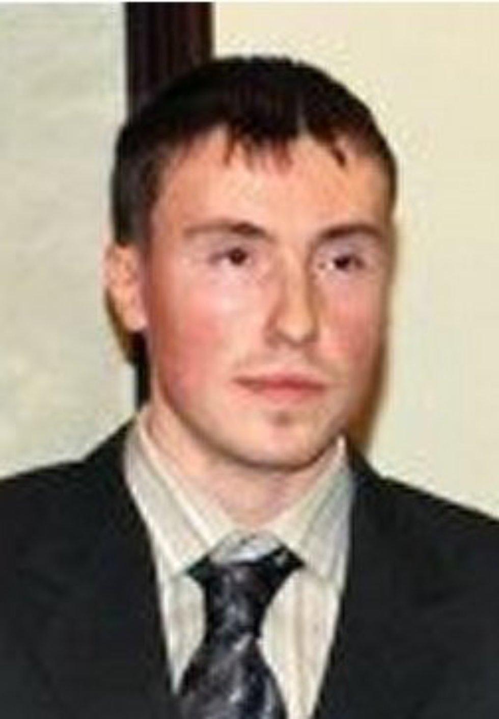 Байбеков Эдуард Ильдарович