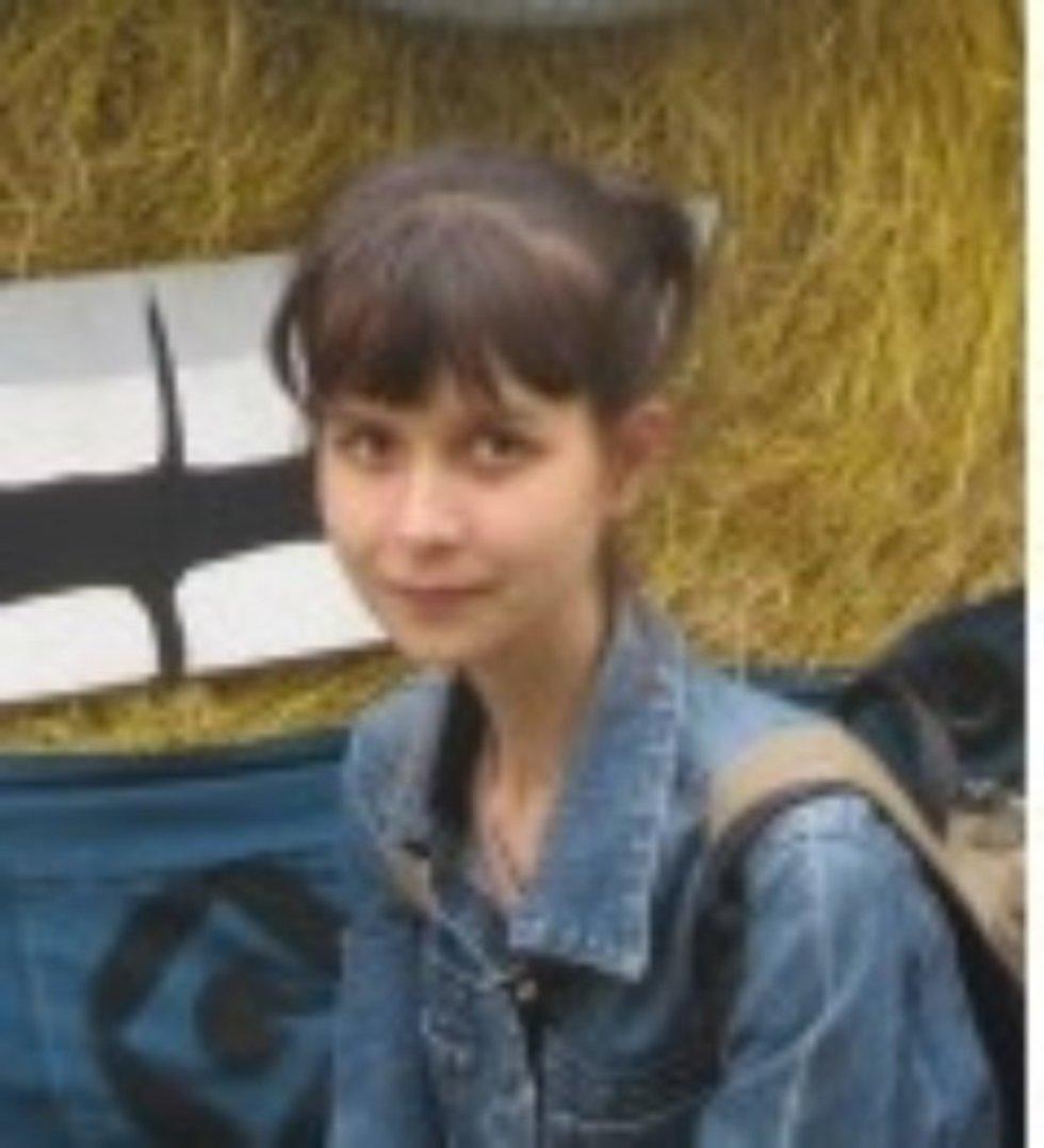 Valeeva Liya Rashitovna