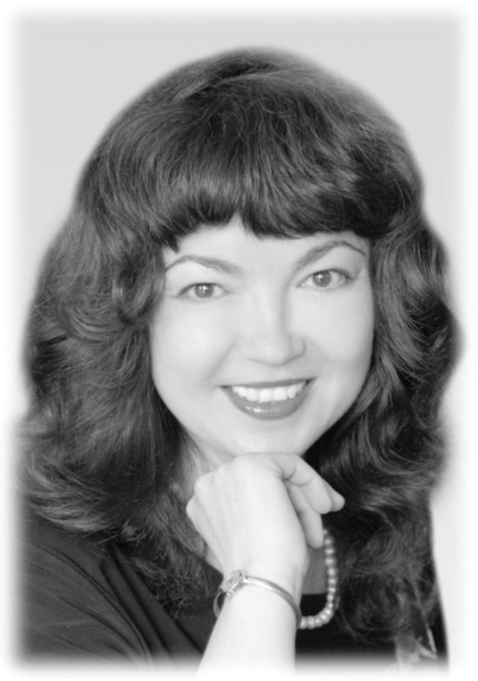 KireevaKarimova Alfiya Muratovna