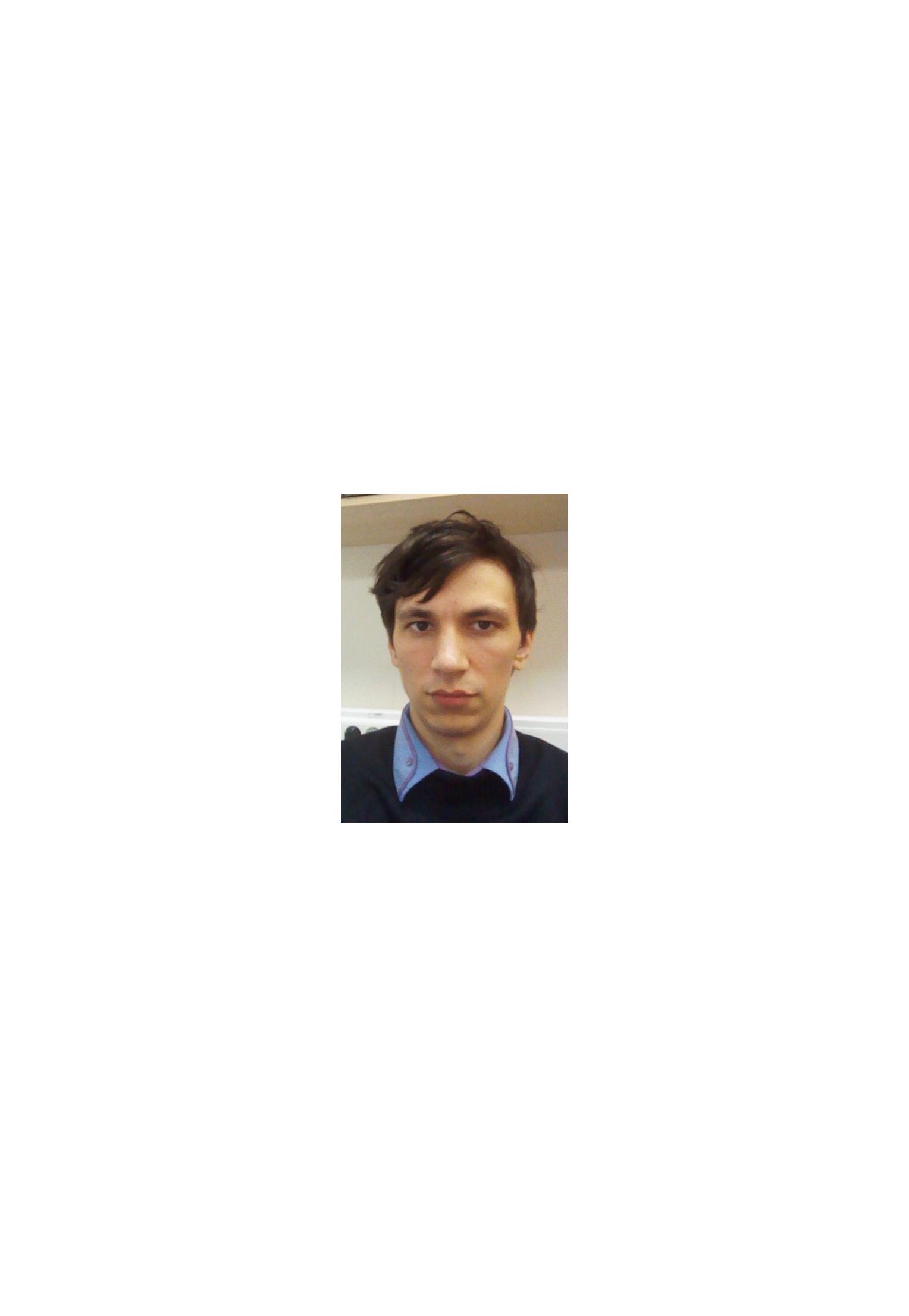 Габдрахманов Азат Исхакович
