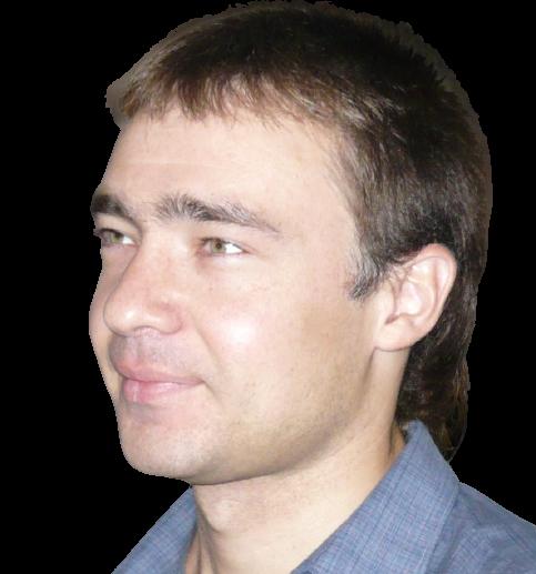 Рафиков Тахир Гарифович