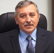 Shtyrlin Yuriy Grigorevich