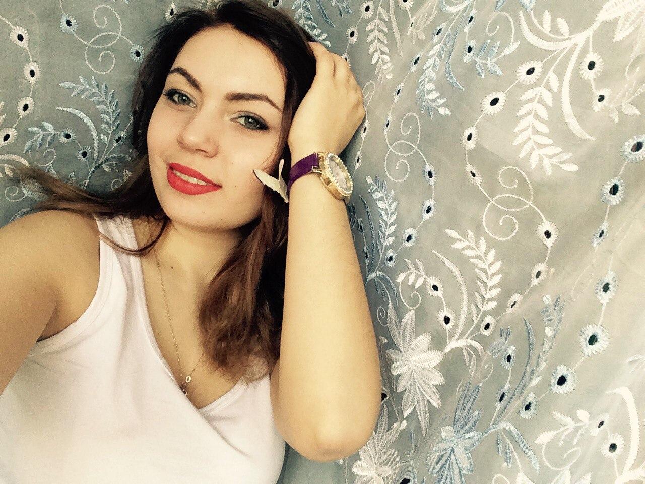 Шайхутдинова Татьяна Владимировна