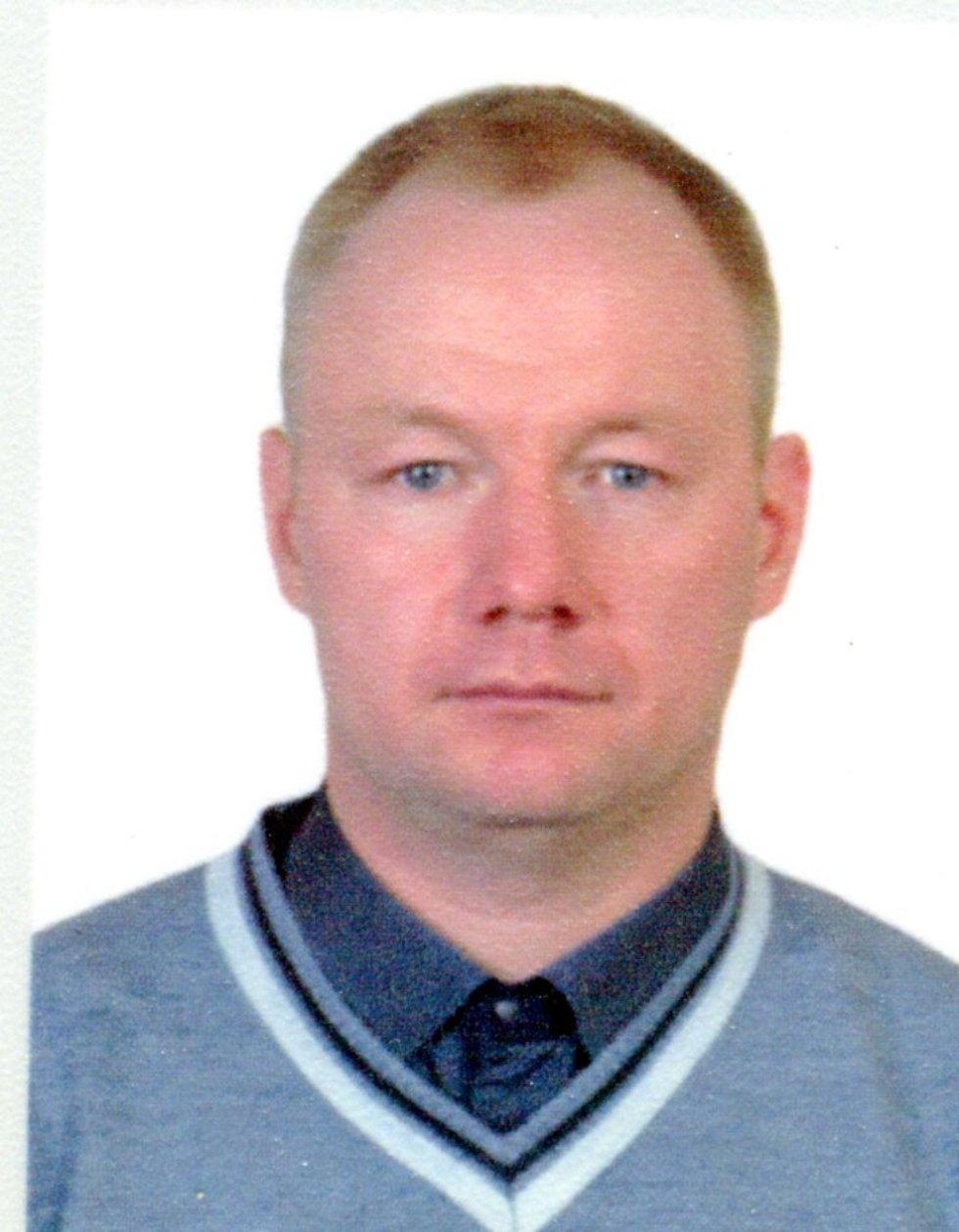 Аюпов Мадехур Масхутович
