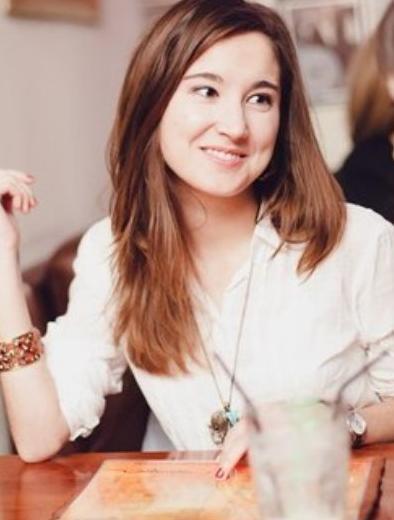 Аухатова Юлия Валерьевна