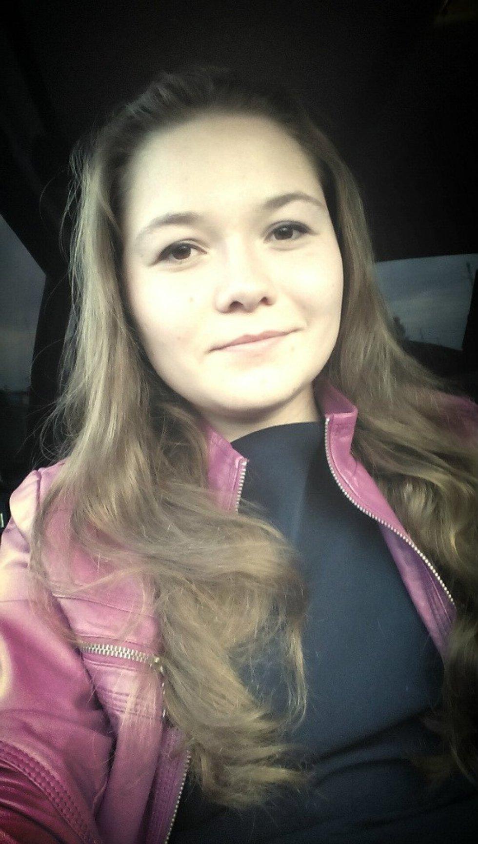 Валиуллина Гузалия Ансаровна