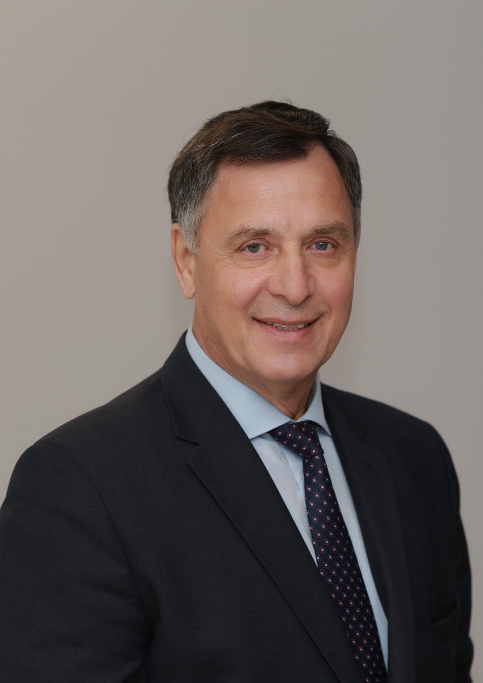Шайхелисламов Раис Фалихович