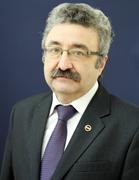 Кашапов Наиль Фаикович