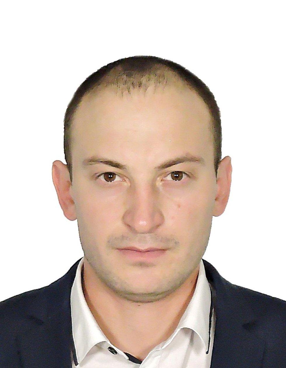 Муллагалиев Наркиз Камилевич