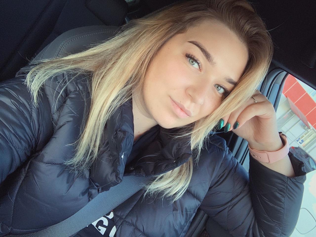 Абдуллина Альбина Альфретовна