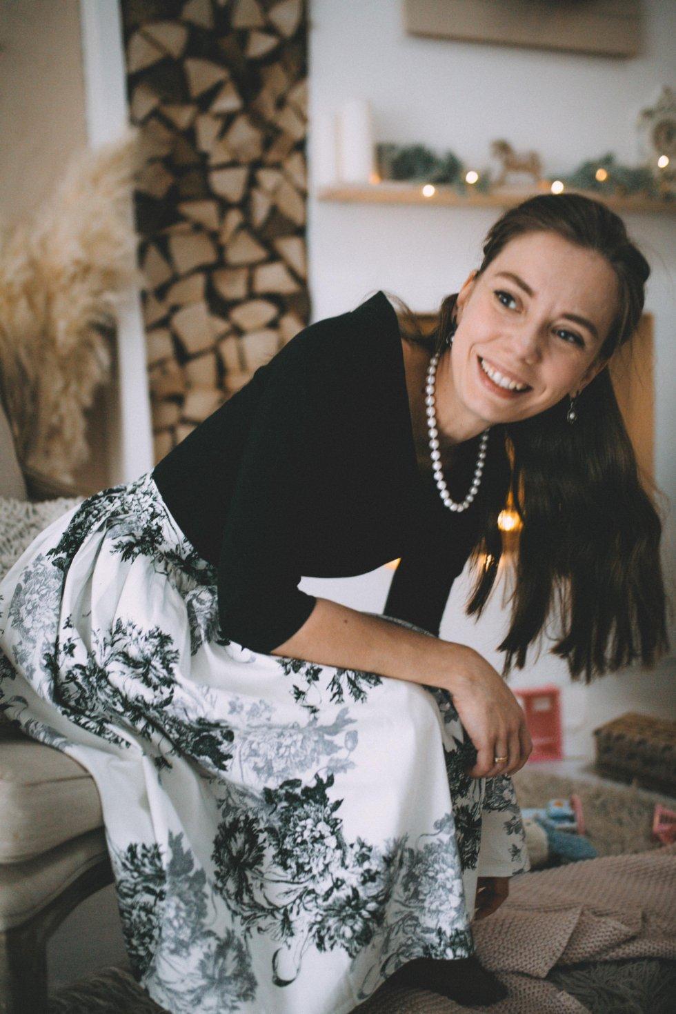 Мартынова Екатерина Владимировна
