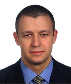 Safiullin Azat Rashitovich