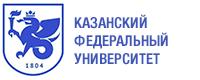Маннапова Сания Касимовна