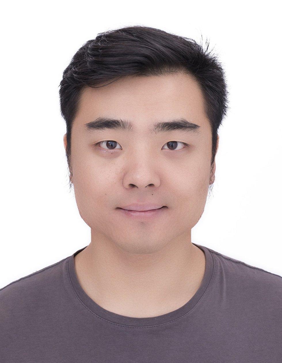 Чжэн Чжуньи