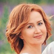Рожкова Светлана Изаиловна