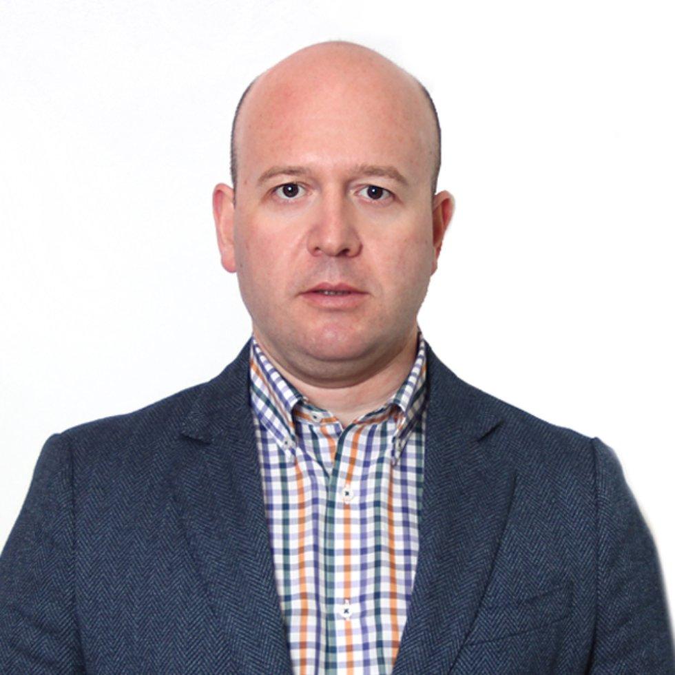 Григорян Карен Альбертович