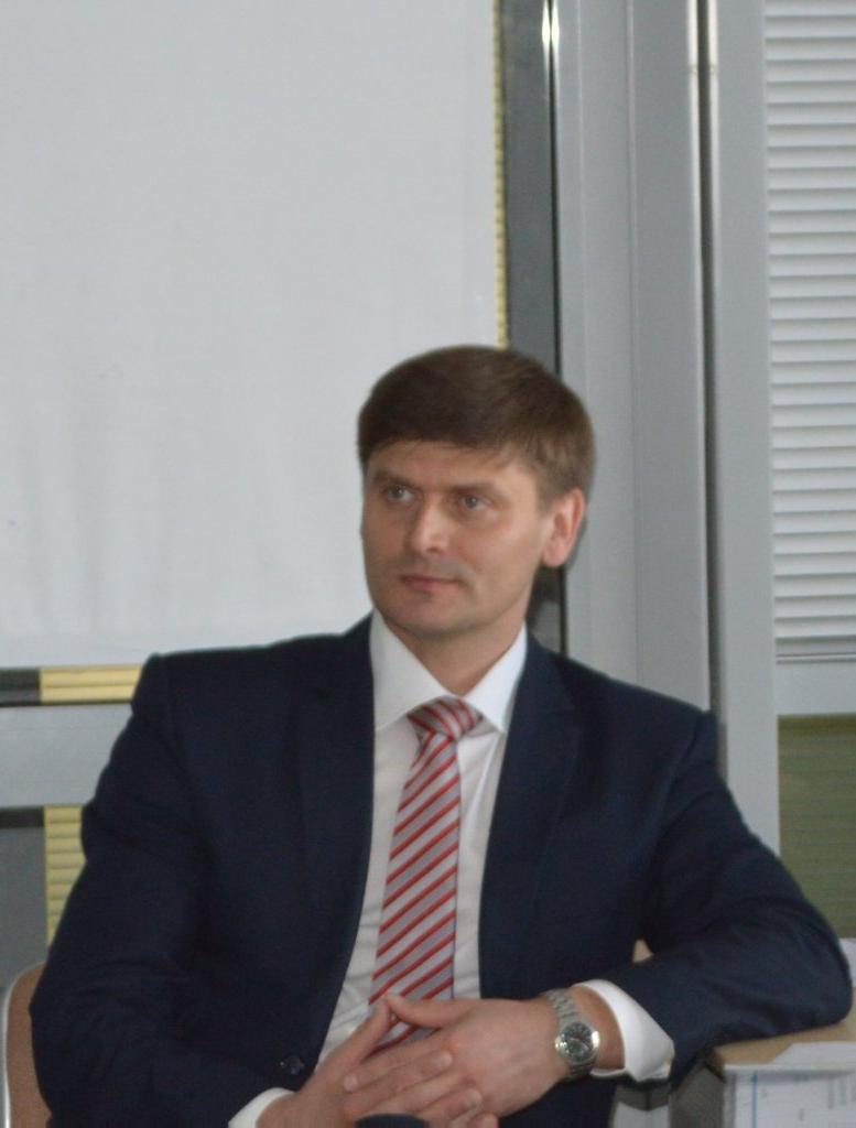 Мокшин Анатолий Васильевич