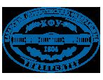 Казанский (Приволжский) федеральный университет, КФУ