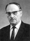 А. З. Петров